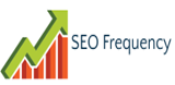 SEO Frequency